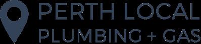 Perth Local Plumbing & Gas